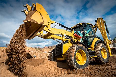 heavy equipment rental (1)