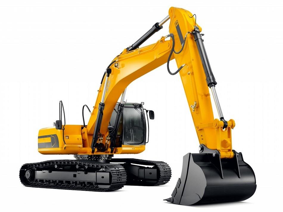 heavy equipment rental (2)