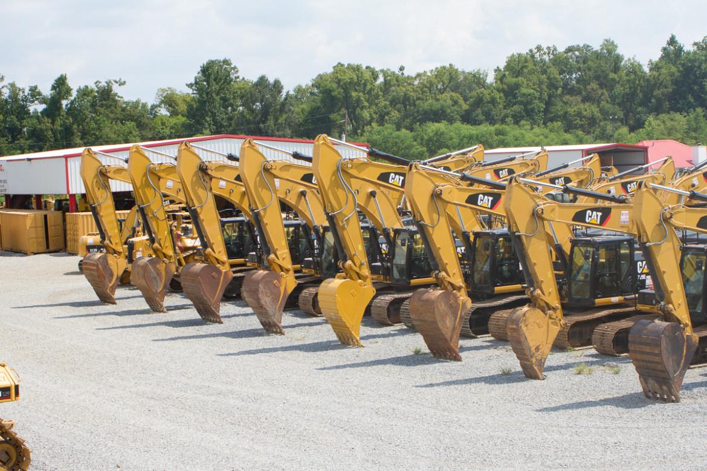 heavy equipment rental (8)
