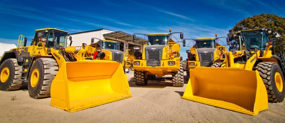 heavy equipment rental (9)